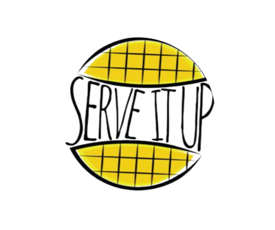 Restaurant - SERVE IT UP - Charleston Tennis Club